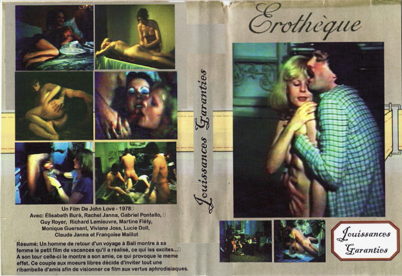 29687686_jouissances-20garanties-20cover.jpg